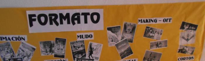 Jornadas culturales 16/17